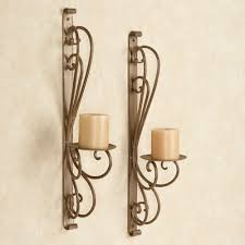 Cast Iron Wall Sconces Viyet Designer Furniture Lighting Arte De Mexico Wrought Wrought