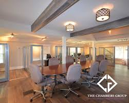 about us the chambers group accelerating retail success tm