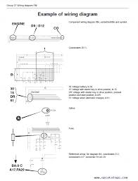 volvo truck dash wiring diagram wiring diagram simonand