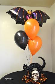 halloween baloons october 2014 u2013 the magic begins with balloons by absolute value