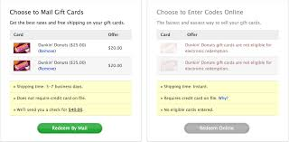 where to buy gift cards online how gift card exchange like raise cardpool and cardcash