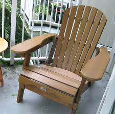 Patio Furniture Swivel Chairs Chaise Home Depot Chair Resin Chairs White Adirondack Chaise