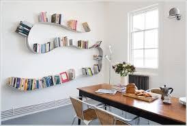 Cool Bookcase Ideas Enchanting Bookcase Designs Photos Best Inspiration Home Design
