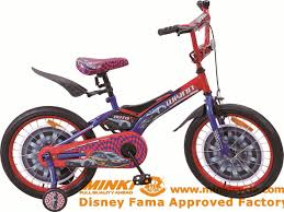 ferrari bicycle kids children bicycle fixed gear bicycle fixie bike from china