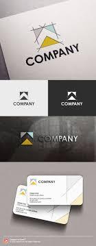 Home Decor Company Names Valuable Ideas Architectural Design Company Names Interior Name
