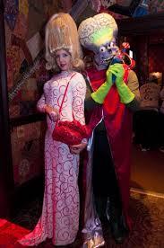 49ers Halloween Costume 14 Halloween Costumes Weekend Houston Press