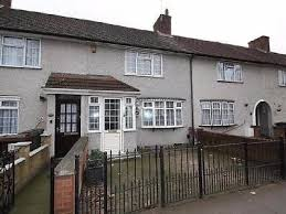 3 Bedroom House For Rent Dss Welcome Massive 3 Bedroom House To Rent Dagenham Available Now
