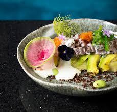 aya cuisine food guide aya restaurant bali