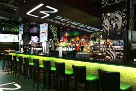 livingroom bar the living room dublin dublin venue book your today