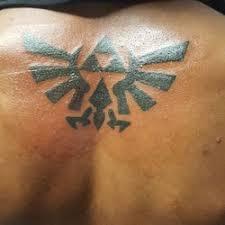 evolution tattoos 26 photos piercing 1025 main st