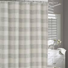 Kassatex Shower Curtain Shower Curtains Bath