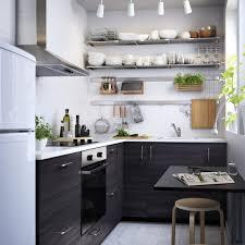 amenagement cuisine petit espace résultat de recherche d images pour image amenagement