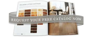 Installing Wood Floors On Concrete Tips For Wide Plank Wood Floors Over Concrete Keep