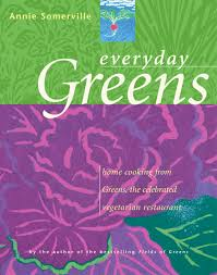 Home Design By Annie Everyday Greens Book By Annie Somerville Official Publisher
