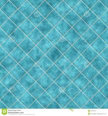 seamless blue tiles texture background stock photography image