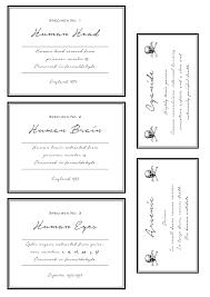 Printable Halloween Specimen Jar Labels | free printable apothecary or specimen jar label download party