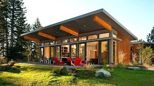 modern home design new england modular homes eugene oregon east coast new england massachusetts