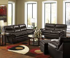 living room ii u2013 springfield furniture direct