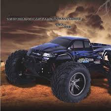 bigfoot remote control monster truck 9115 45kmh 2 4ghz super rc car remote control monster car electric