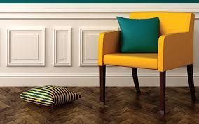 Wainscot America Wainscoting Solutions Extreme How To