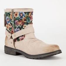 womens ugg boots cyber monday ugg boots cyber monday deals yi5 org for ugg boots