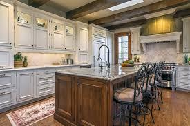 Certified Kitchen Designers by Hermitage Kitchen Design Gallery