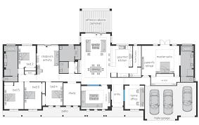 Home Designs Acreage Qld by Acreage House Plans Alberta Arts