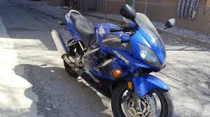 honda goldwing motorcycles for sale in chicago illinois