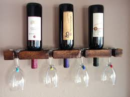 Pottery Barn Wine Racks Wire Wine Racks Diy Wine Rack Hanging Crate Dyi Wine Rack
