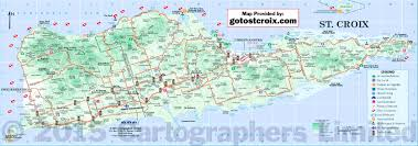 Sea Airport Map Map Uk Peterlee Stanley Manchester Airport Travel Maps And Major