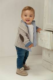 Trendy Infant Boy Clothes 39 Best Baby Boy Clothes Images On Pinterest Baby Boy