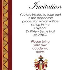 business invitation template formatted business event invitation