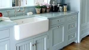 rohl country kitchen bridge faucet lovely rohl bridge faucet 2 bridge faucet rohl country bath bridge