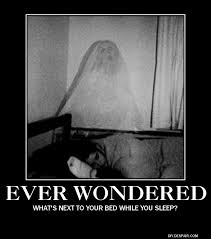 Scary Goodnight Meme - creepy goodnight memes memes pics 2018