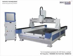 Woodworking Machines Ahmedabad by Success Technologies Satellite Ahmedabad Machine Dealers