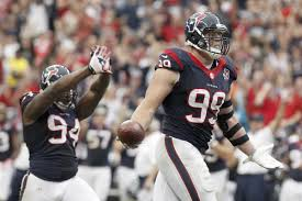 2012 nfl schedule texans on thanksgiving day sb nation