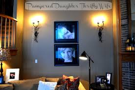 hanging picture height decorating rules how to hang your pictures the proper height