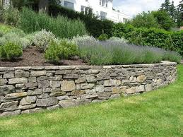 216 best stonework images on pinterest landscaping landscape