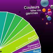 simulateur couleur cuisine gratuit simulateur couleur cuisine gratuit
