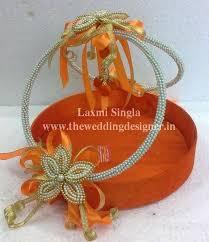 wedding baskets indian wedding basket decoration ideas wedding basket decoration
