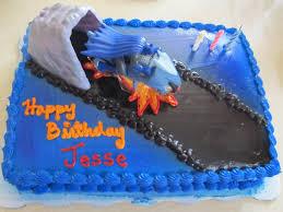 Batman Happy Birthday Meme - triplets toddler happy birthday jesse