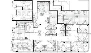 plan furniture layout furniture floor planning srjccs club