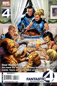 50 comic book covers celebrating thanksgiving