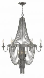 bronze and silver light fixtures 57 most modern black iron chandelier bedroom lights crystal ideas