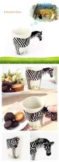 different shapes coffee mug online handmade 3d animal shape coffee milk tea mug ceramic water cup