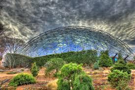St Louis Botanical Garden Hours File Gfp Climatron At St Louis Botanical Gardens Jpg Wikimedia