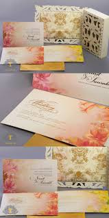 Invitation Cards Coimbatore 41 Best Indian Wedding Invites Images On Pinterest Indian