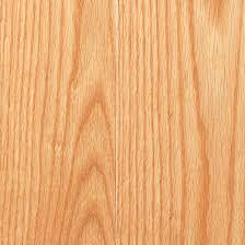Vermont Plank Flooring White Oak Wide Plank Flooring European White Oak Flooring