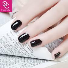 dry black nail polish matte top coat nail polish swatches on black