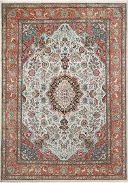 Faded Persian Rug by 20 Best Collection Of Persian Carpet Designs Motifs